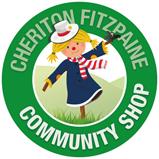 Cheriton Fitzpaine Community Shop